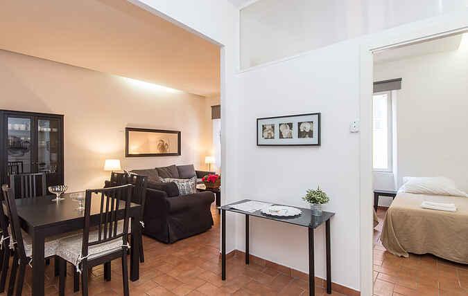 Apartment ihit5700.798.2