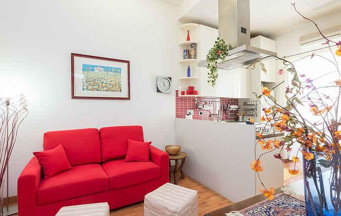 Apartment ihit5700.810.1