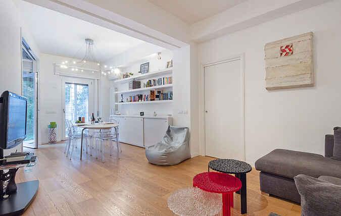 Apartment ihit5701.602.1