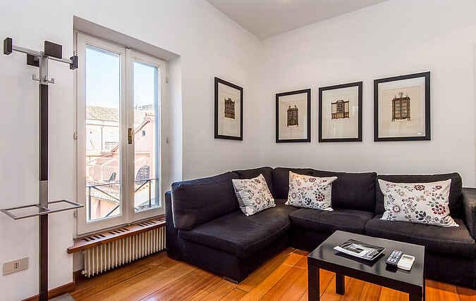 Apartment ihit5702.115.1