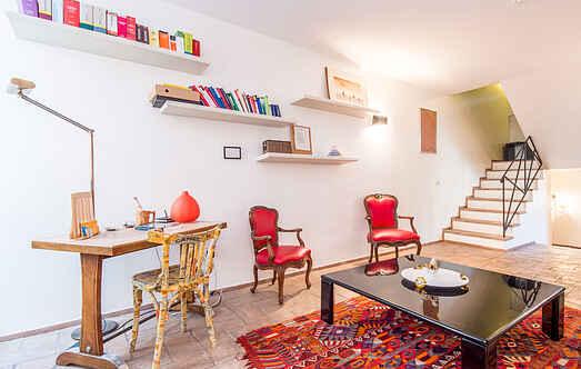 Apartamento ihit5702.117.1