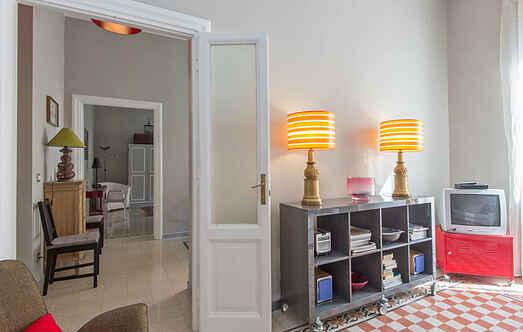 Apartamento ihit5703.105.1