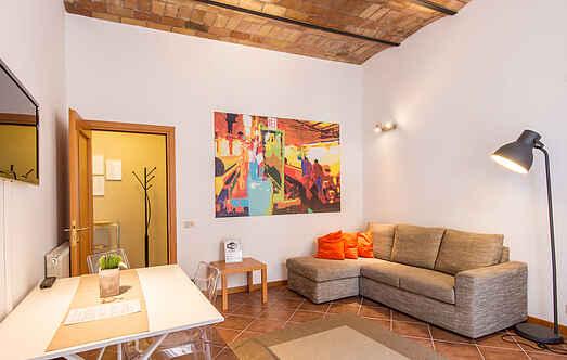 Apartment ihit5704.104.1