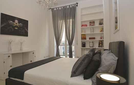 Apartamento ihit5705.17.1
