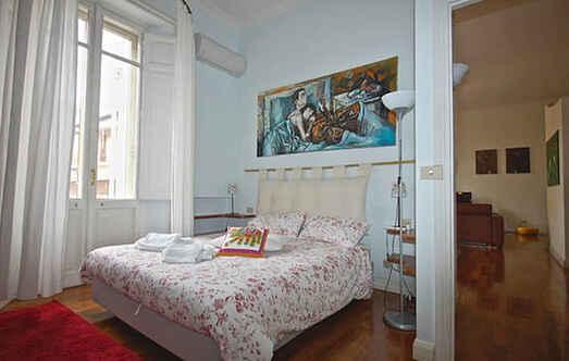 Apartment ihit5706.5.1