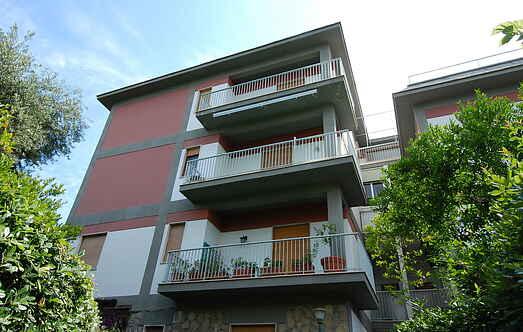 Apartment ihit6040.130.1