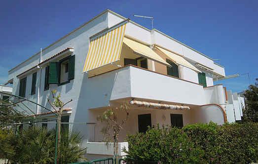 Apartamento ihit6711.102.1