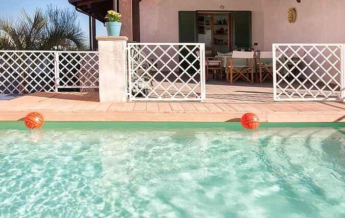 Villa ihit6760.1.1