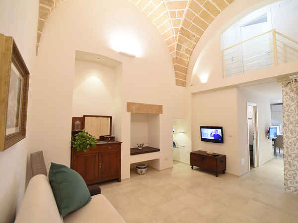 Apartment in Gallipoli