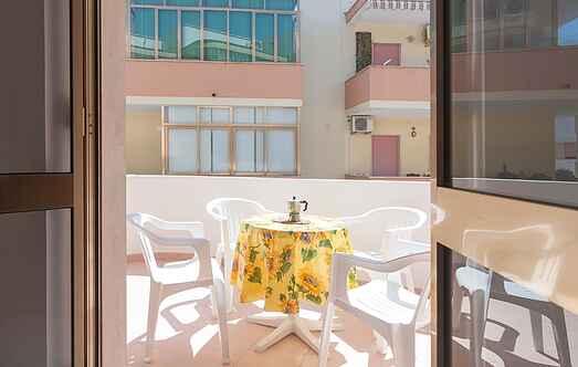 Apartment ihit6770.72.1
