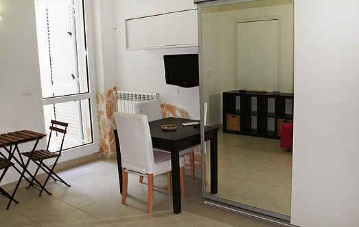 Appartamento ihit6808.350.2