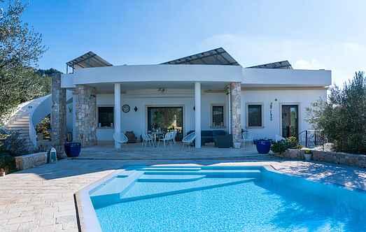 Villa ihit6835.67.1
