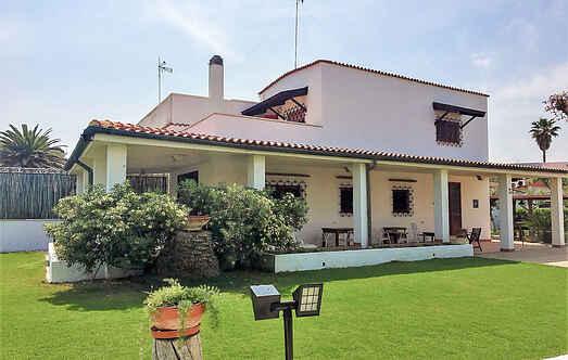Villa ihit6879.1.1