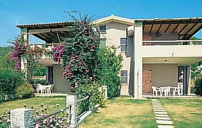Apartment ihit7405.649.2