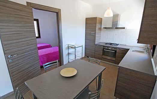 Apartment ihit7555.210.1
