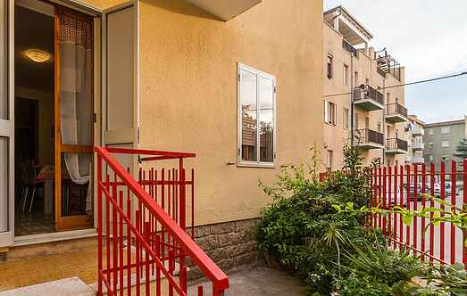 Apartment ihit7700.631.1
