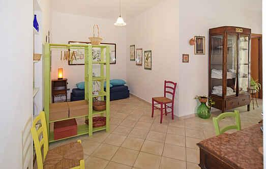Apartment ihit9000.145.1