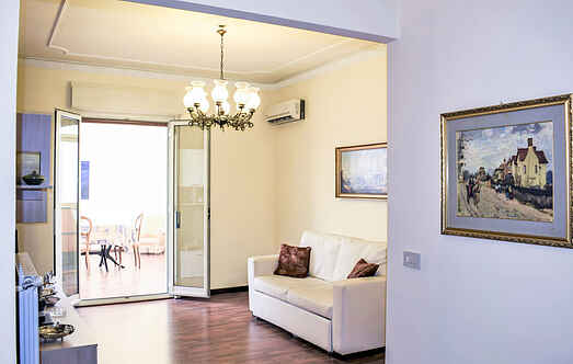 Apartment ihit9000.850.1