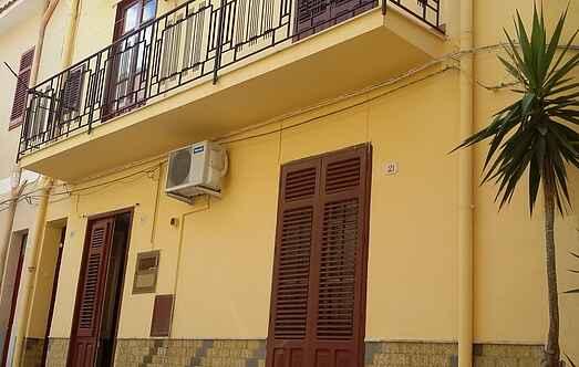 Apartment ihit9070.240.2