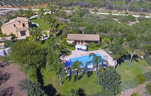 Villa ihit9201.160.1
