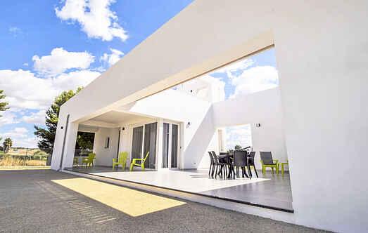 Villa ihit9210.550.1