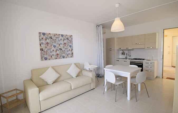 Apartment ihit9385.550.1