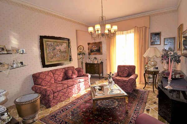 Apartment in Viagrande
