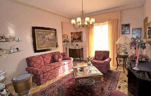 Apartment ihit9608.100.1