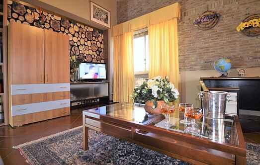 Apartment ihit9616.100.1