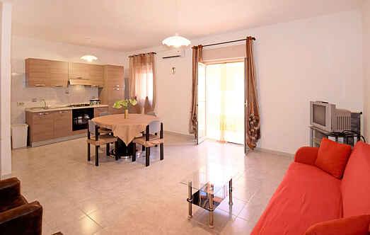 Apartment ihit9725.100.1