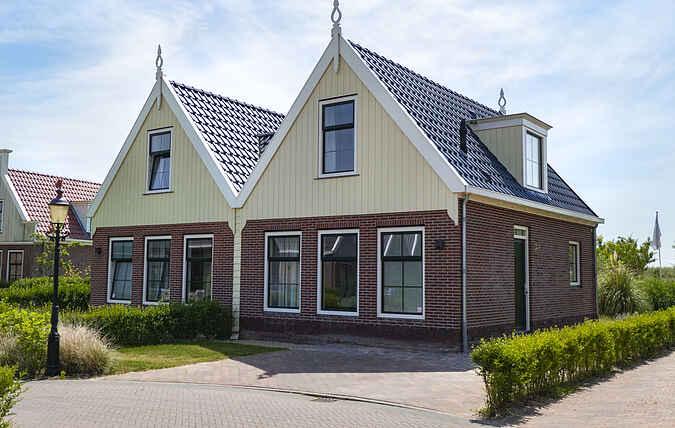 Villa ihnl1154.208.3