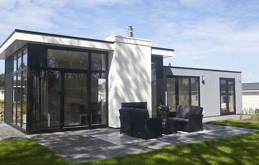 Villa ihnl1165.140.40