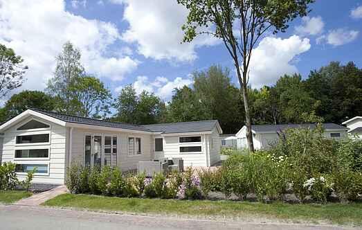 Villa ihnl1165.180.5