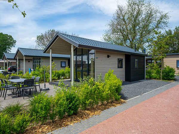 Villa in Bovenkarspel