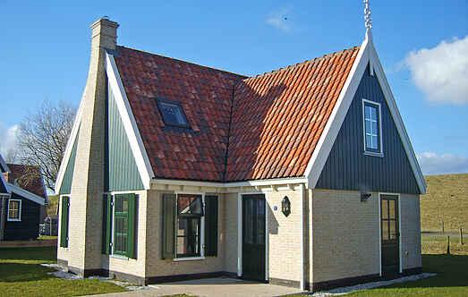 Villa ihnl1777.100.1