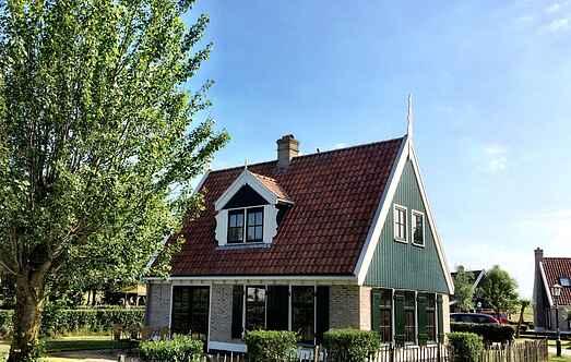 Villa ihnl1777.100.9