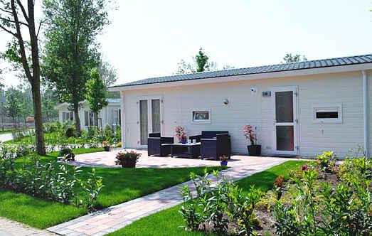 Villa ihnl1981.500.55