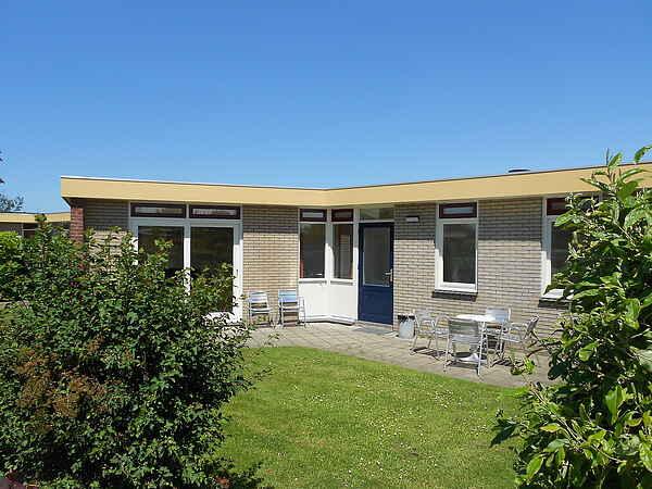 Villa au Noordwijkerhout