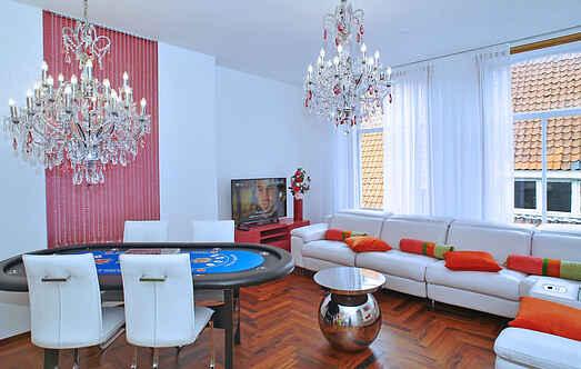 Apartment ihnl2600.300.1