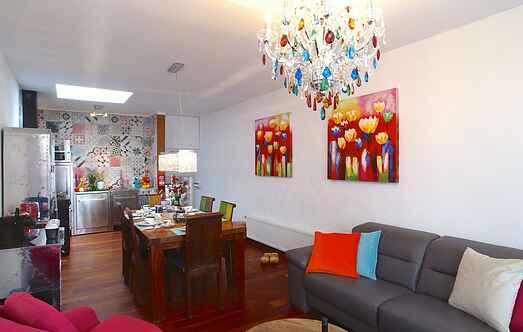 Apartment ihnl2600.303.1