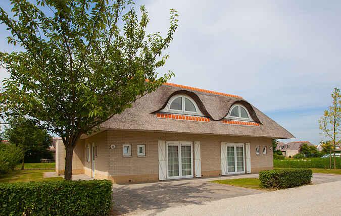 Villa ihnl3221.102.2