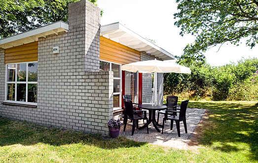 Villa ihnl3253.200.1