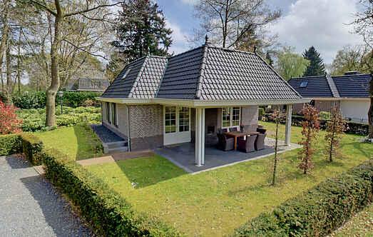 Villa ihnl3781.107.2