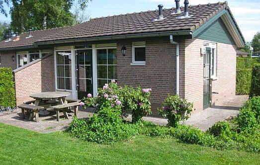 Villa ihnl3781.210.4