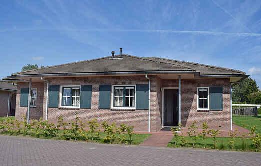 Villa ihnl3781.230.3