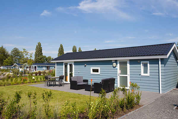 Villa in Nijkerk