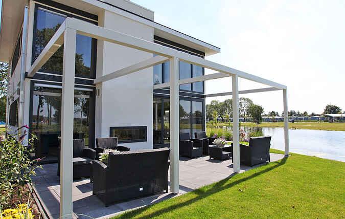 Villa ihnl3861.900.1