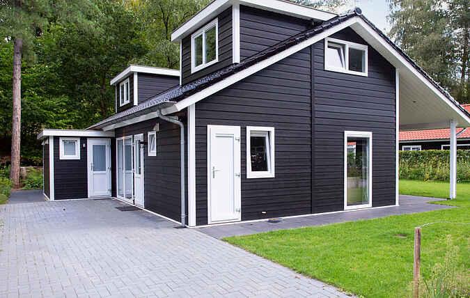 Villa ihnl3911.101.1
