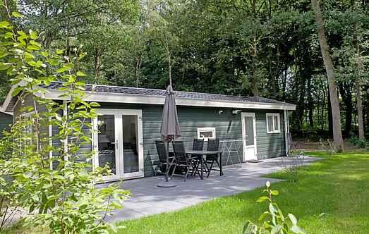 Villa ihnl3941.420.2