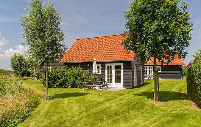 Villa ihnl4424.200.6